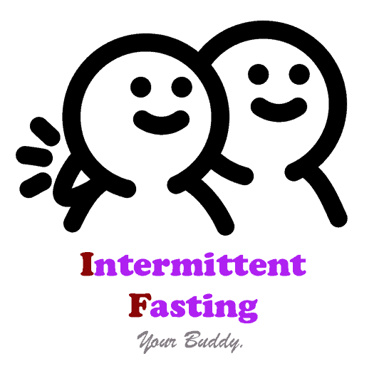 Intermittent Fasting – Your Buddy